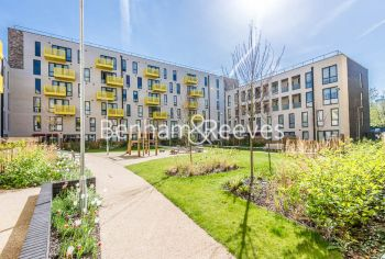 1 bedroom(s) flat to rent in Duckett Street, Stepney, E1-image 8