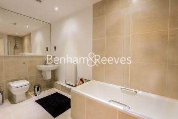 2 bedroom(s) flat to rent in Princelet Street, Spitalfields, E1-image 5