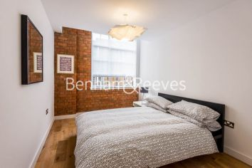 2 bedroom(s) flat to rent in Princelet Street, Spitalfields, E1-image 8