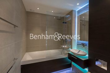 2 bedroom(s) flat to rent in Kensington Apartments, Cityscape, Commercial Street, E1-image 7