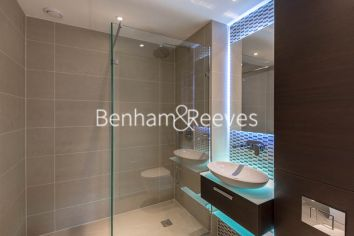 2 bedroom(s) flat to rent in Kensington Apartments, Cityscape, Commercial Street, E1-image 8