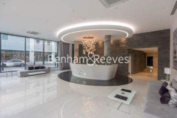 2 bedroom(s) flat to rent in Kensington Apartments, Cityscape, Commercial Street, E1-image 13