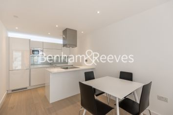 2 bedroom(s) flat to rent in Commercial Street, Aldgate, E1-image 2