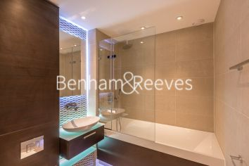 2 bedroom(s) flat to rent in Commercial Street, Aldgate, E1-image 4