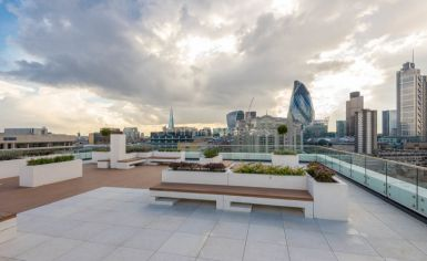 2 bedroom(s) flat to rent in Commercial Street, Aldgate, E1-image 11