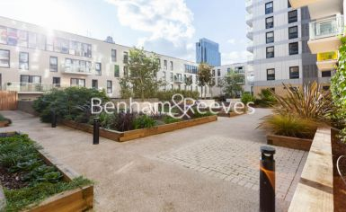 Studio flat to rent in Commercial Street, Aldgate East, E1-image 10