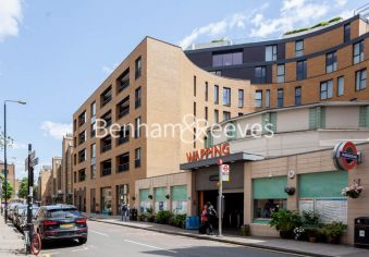 1 bedroom(s) flat to rent in Wapping High Street, Wapping, E1W-image 6