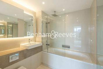 1 bedroom(s) flat to rent in Leman Street, Aldgate, E1-image 4
