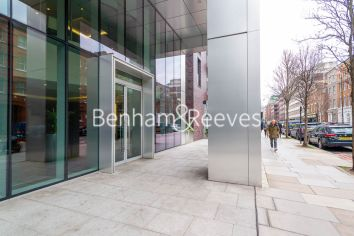 1 bedroom(s) flat to rent in Leman Street, Aldgate, E1-image 6