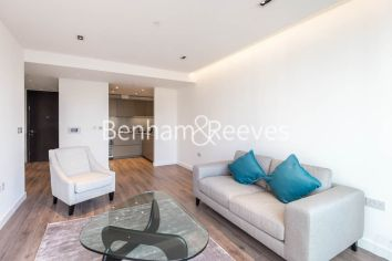 1 bedroom(s) flat to rent in Leman Street, Aldgate, E1-image 7