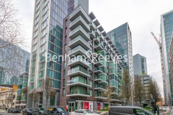 1 bedroom(s) flat to rent in Leman Street, Aldgate, E1-image 9