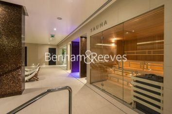 1 bedroom(s) flat to rent in Leman Street, Aldgate, E1-image 11