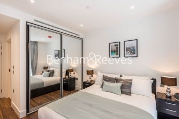 2 bedroom(s) flat to rent in Leman Street, Aldgate East, E1-image 3