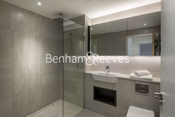 2 bedroom(s) flat to rent in Leman Street, Aldgate East, E1-image 4