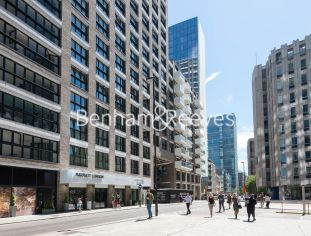 2 bedroom(s) flat to rent in Leman Street, Aldgate East, E1-image 5