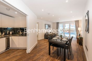 2 bedroom(s) flat to rent in Leman Street, Aldgate East, E1-image 6