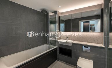 3 bedroom(s) flat to rent in New Drum Street, Aldgate, E1-image 5