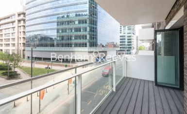 3 bedroom(s) flat to rent in New Drum Street, Aldgate, E1-image 6