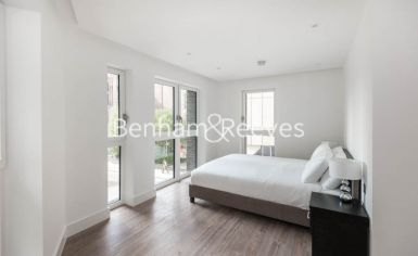 3 bedroom(s) flat to rent in New Drum Street, Aldgate, E1-image 9