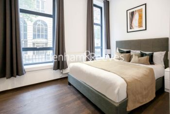 1 bedroom(s) flat to rent in Alie Street, Aldgate, E1-image 4