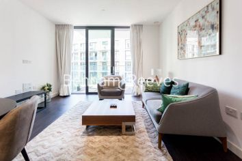 2 bedroom(s) flat to rent in Canter Way, Aldgate, Wapping, E1-image 6