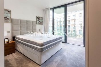 2 bedroom(s) flat to rent in Canter Way, Aldgate, Wapping, E1-image 8
