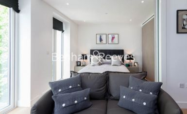 Studio flat to rent in Vaughan Way, Wapping, E1W-image 11