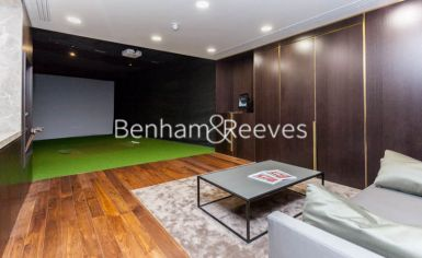 Studio flat to rent in Vaughan Way, Wapping, E1W-image 14