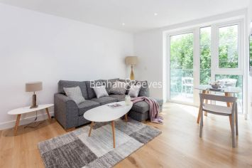 1 bedroom(s) flat to rent in Vaughan Way, Wapping, E1W-image 12