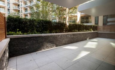 2 bedroom(s) flat to rent in Goodmans Fields, Aldgate, E1-image 1