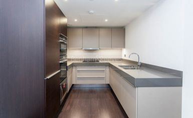 2 bedroom(s) flat to rent in Goodmans Fields, Aldgate, E1-image 2