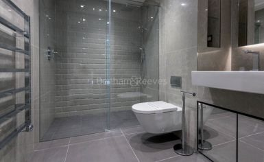 2 bedroom(s) flat to rent in Goodmans Fields, Aldgate, E1-image 9
