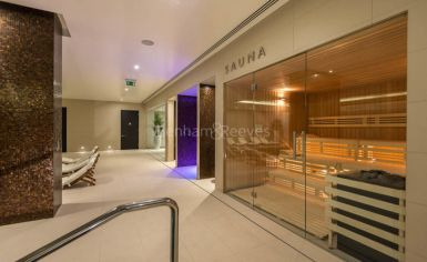 2 bedroom(s) flat to rent in Goodmans Fields, Aldgate, E1-image 14
