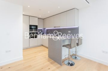 1 bedroom(s) flat to rent in Vaughan Way, Wapping, E1W-image 2