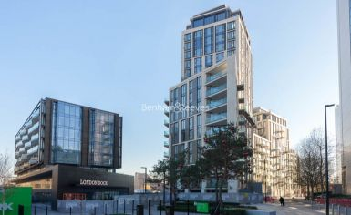 1 bedroom(s) flat to rent in Vaughan Way, Wapping, E1W-image 15