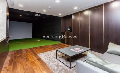 1 bedroom(s) flat to rent in Vaughan Way, Wapping, E1W-image 10