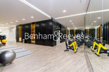 2 bedroom(s) flat to rent in Vaughan Way, Wapping, E1W-image 5