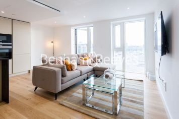 2 bedroom(s) flat to rent in Vaughan Way, Wapping, E1W-image 6