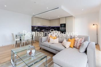 2 bedroom(s) flat to rent in Vaughan Way, Wapping, E1W-image 12
