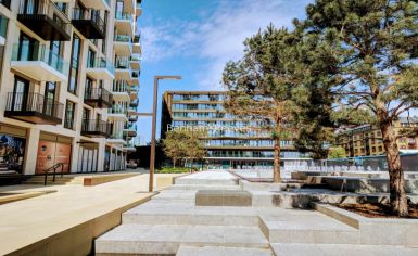 2 bedroom(s) flat to rent in Vaughan Way, Wapping, E1W-image 16