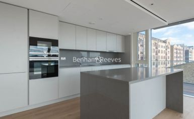 2 bedroom(s) flat to rent in Gauging Square, Wapping, E1W-image 2