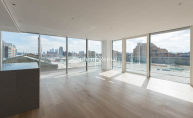 2 bedroom(s) flat to rent in Gauging Square, Wapping, E1W-image 12