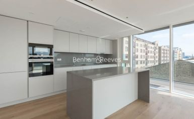2 bedroom(s) flat to rent in Gauging Square, Wapping, E1W-image 13