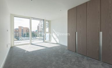 2 bedroom(s) flat to rent in Gauging Square, Wapping, E1W-image 14