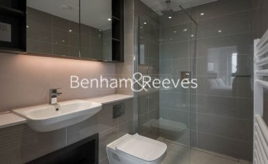 2 bedroom(s) flat to rent in Blackfriars Road, St Georges Circus, SE1-image 4