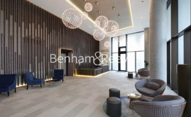 2 bedroom(s) flat to rent in Blackfriars Road, St Georges Circus, SE1-image 5
