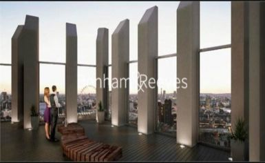 2 bedroom(s) flat to rent in Blackfriars Road, St Georges Circus, SE1-image 7
