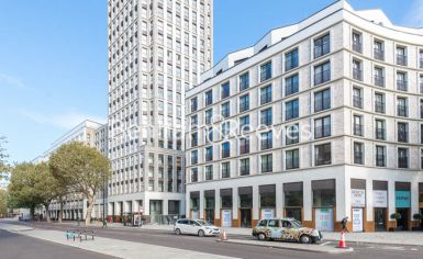 2 bedroom(s) flat to rent in Blackfriars Road, St Georges Circus, SE1-image 8