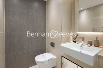 1 bedroom(s) flat to rent in Chaucer Garden, Aldgate East, E1-image 10
