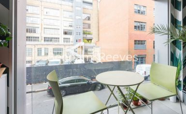 3 bedroom(s) flat to rent in Westland Place, Hoxton, N1-image 5